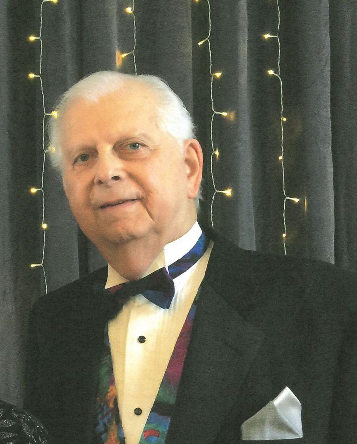 Dennis Kistner