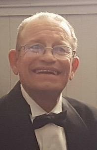 Emerson E. DuBois