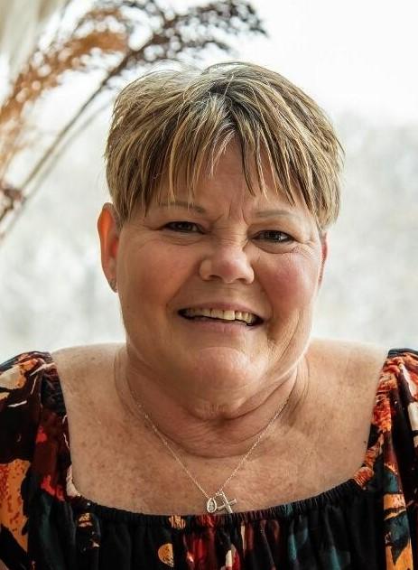 Jenni Sue Wobig