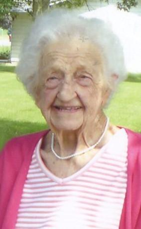 Edna Patricia Petersen