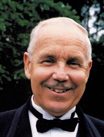 Robert W. Reitenbaugh