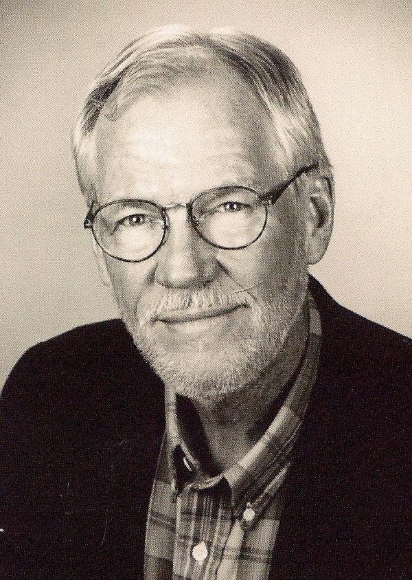 John H. Bryner