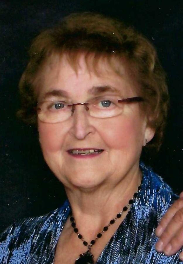 Katherine J. Ziemer