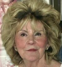 Shirley  Susan Mattioli