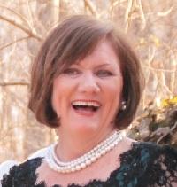 Deborah Maguire Hobbs