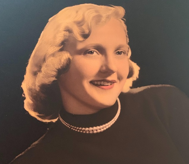 Sheila J. Porter