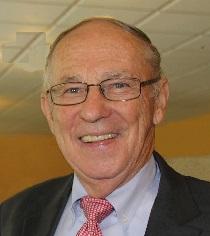 Thomas F. Perkinson, Jr.