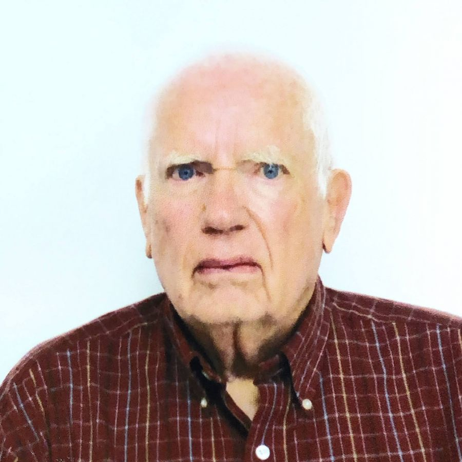 Ross  Taylor Jensen