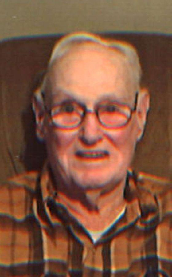 Roger Howell