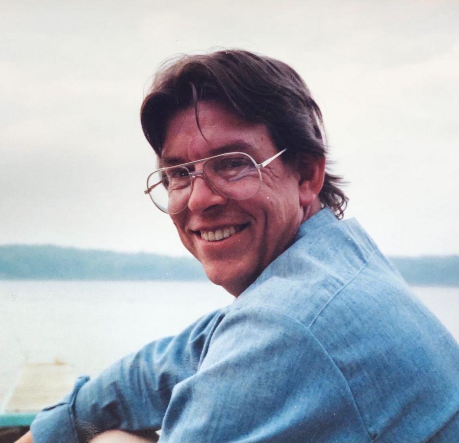 Gary R. Feddes