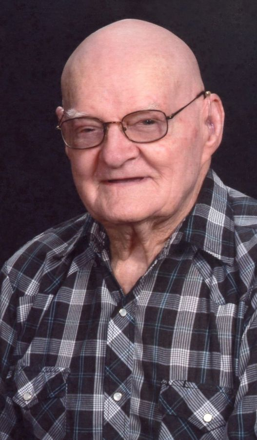 Kenneth M.
