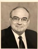 Leonard Blair Tatar