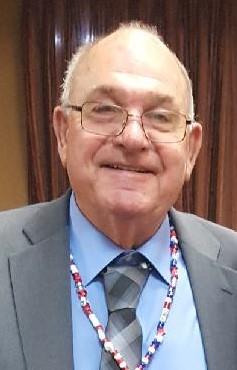 Glen A. Lage   10/25/2020