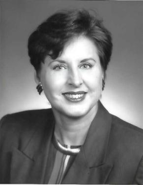 Judy Clary