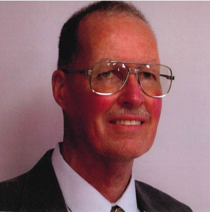 William M. Austin, Sr.