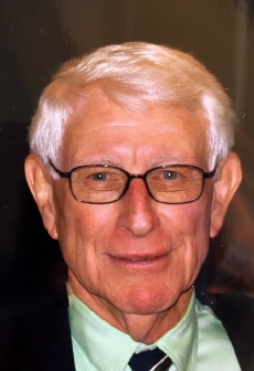 Daniel A. Fitzgerald, Jr.