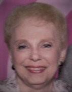 Estelle Lenore Rosenfield