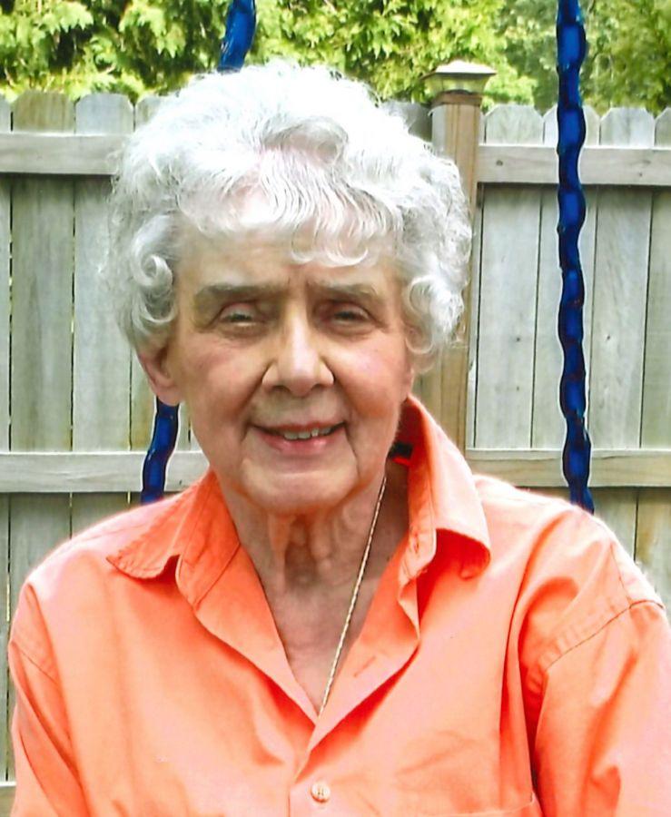 Betty  J.  Zelenka