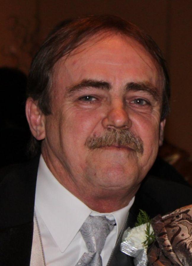 Robert H. Callender