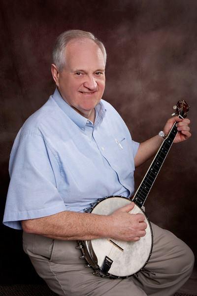 Robert Larry Vaughn
