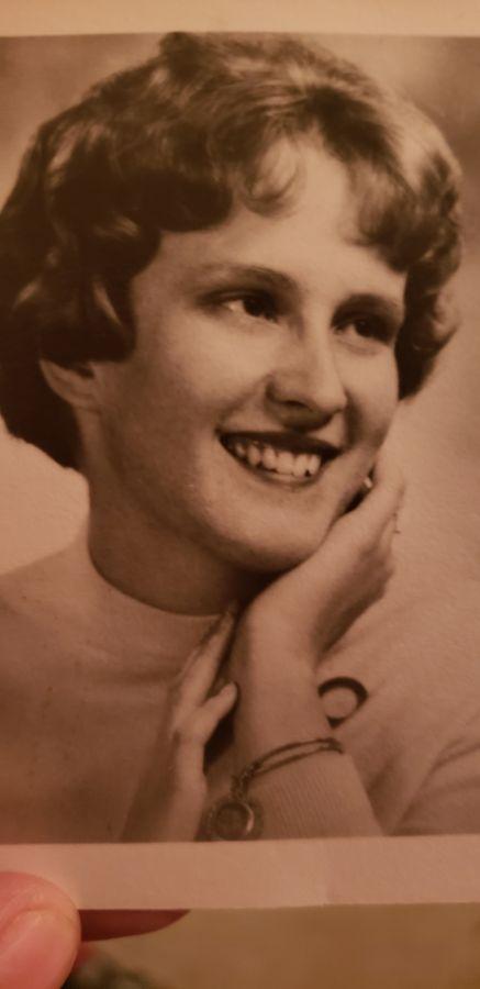Marilee Soderquist