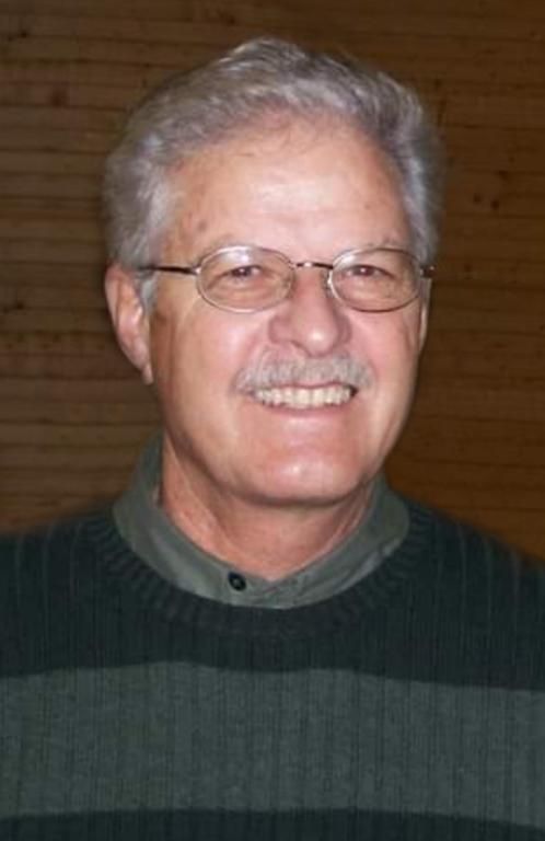 David D. Klingenberg