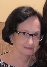 Marie L. Fietto