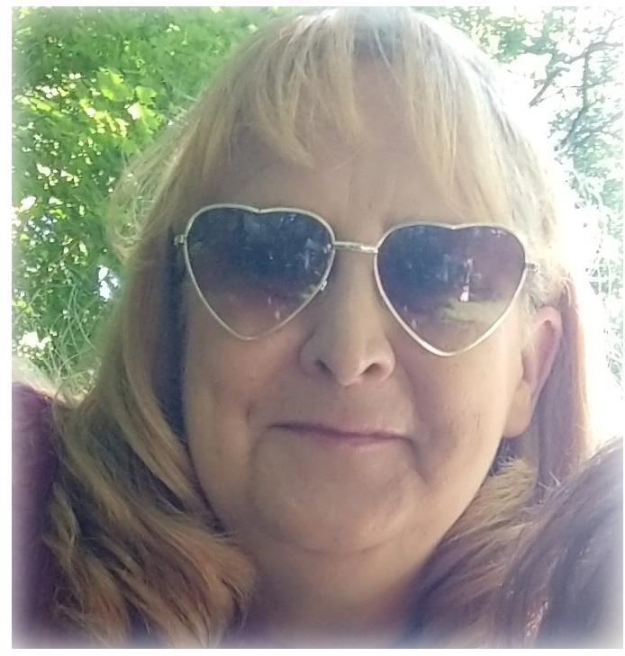 Dawn Marie Leiterman