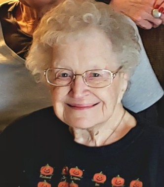 Jane E. Martin
