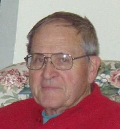 Guy Branham Frick, Jr.