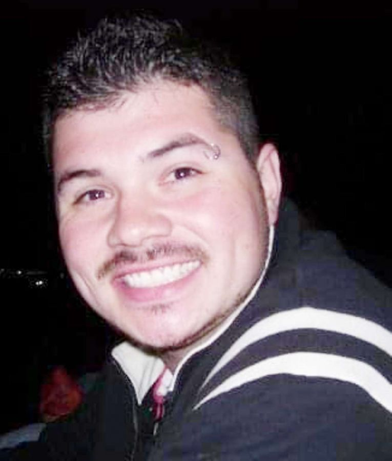 Jayson Estrada