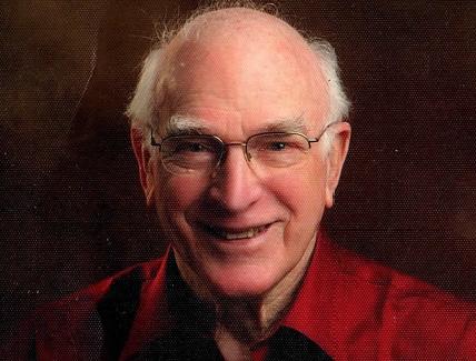 Robert McNeill