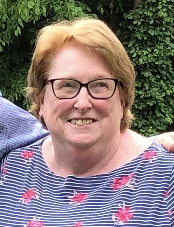 Mary C. Galietta