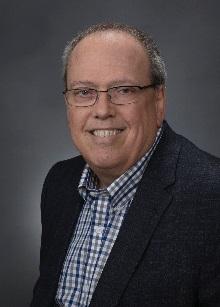 Laurence Patrick Finnegan, III