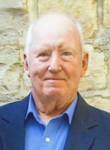 Bill E. Miller