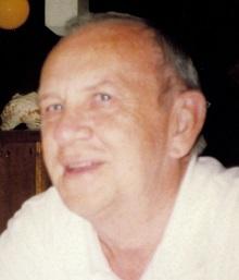 Samuel  A. Courtwright