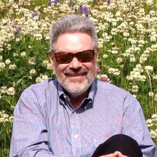 Michael S. Federoff