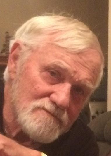 Eric W. Borchert, Jr.