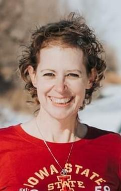 Julie A. Peters