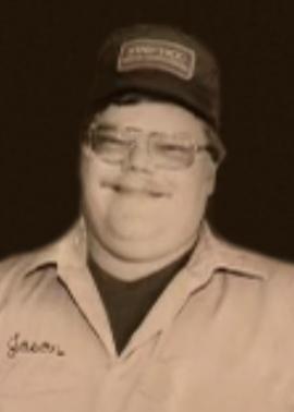 Jason Brett Morton