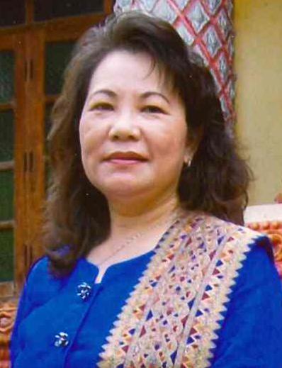 Yenchay Tangkhpanya