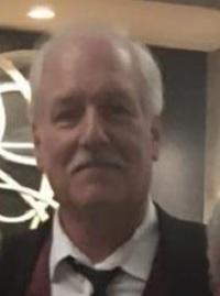 Robert E. Shreffler