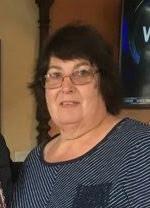 Patricia A. Impellizeri