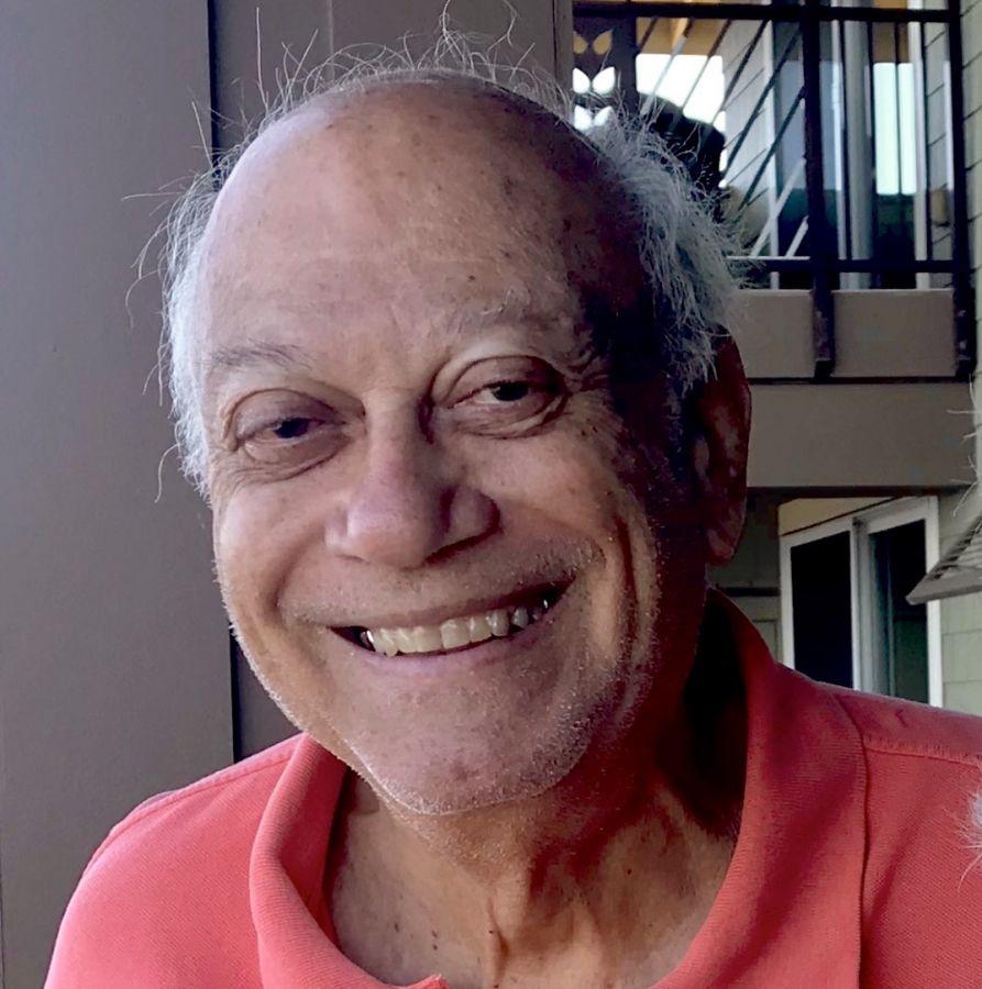 Joe Victor