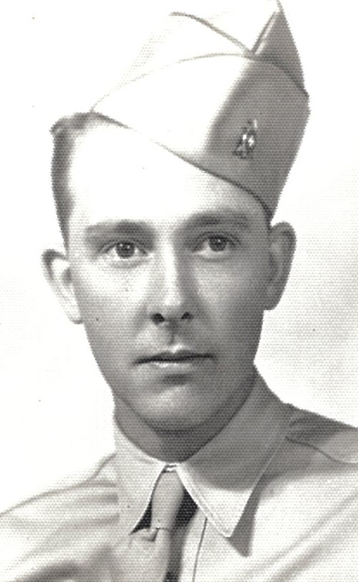 Lee E. Zink