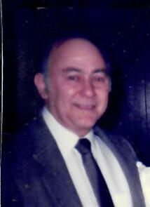 Carmen J. Salvatore