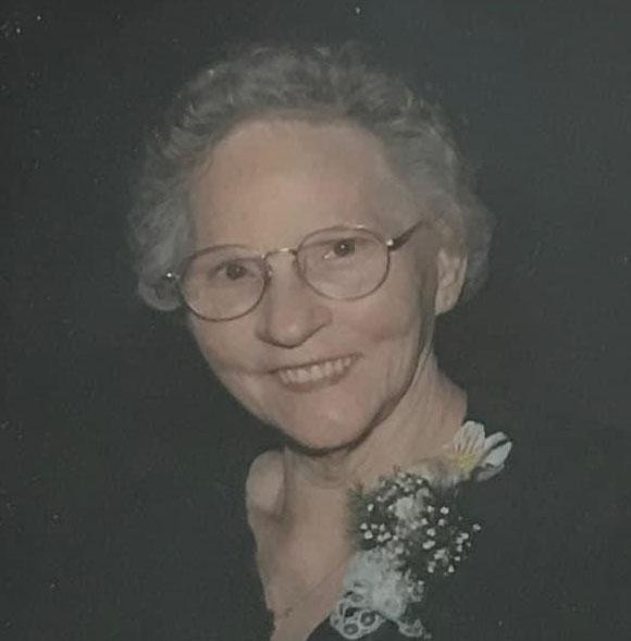 R. Yvonne Grimm