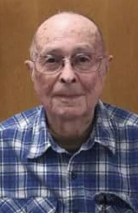 Keith E. Craighton