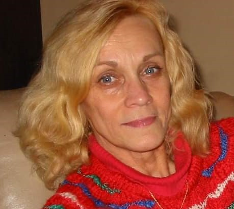 Sheryl E. Galbraith