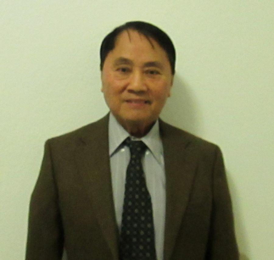 Tav Lim
